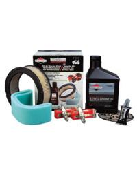 Briggs & Stratton Vanguard V-Twin Service Kit